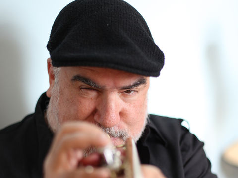 Randy Brecker – EUA