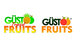 Gustoo_Tropical e Fruits.png