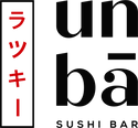 unba.png