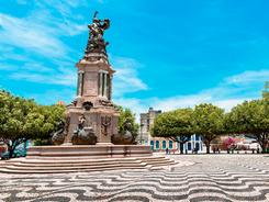 Largo São Sebastião