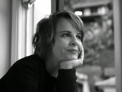 Leila Pinheiro – Brasil