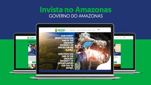 Invista Amazonas