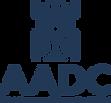 AADC_MARCA_NOVO.png