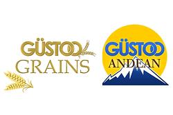 gustoo_grains_andean.png