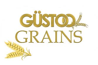 Gustoo_Grains