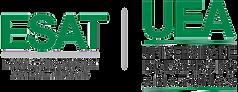 ESAT-UEA_2.png