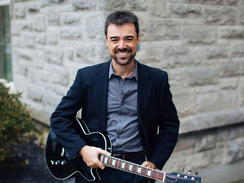 Bruno Mangueira – Brasil