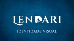 pag_lendari_1