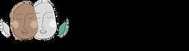 Long Black Logo [FINAL].png