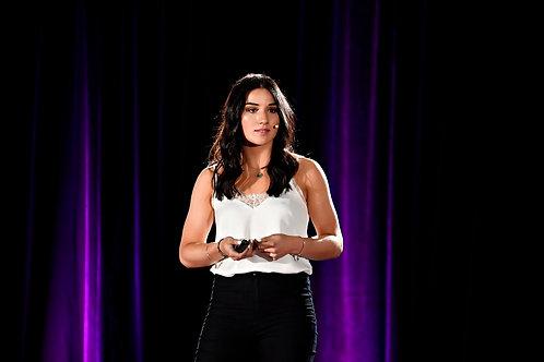 Emily De Sousa