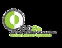316px-Logo_du_COCo.png
