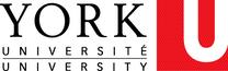 YorkU_Logo.png