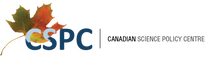 cspc-logo.png