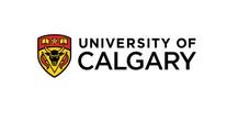 University-Of-Calgary-Logo-1.png