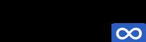 logo-vector-e1510756723548.png