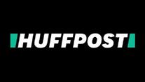 huffington-post-canada_logo_201707021533