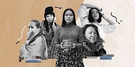 Indigenous-Day-2020.jpg