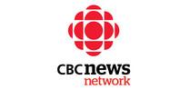 620x296-CBC_News_Network.jpg