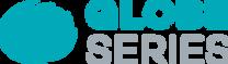 logo-globeseries.png