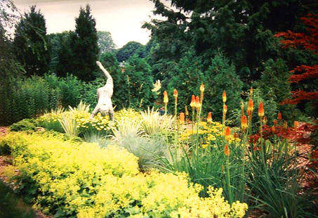 garden_scene.jpg