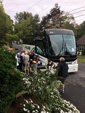 busload of people.JPG