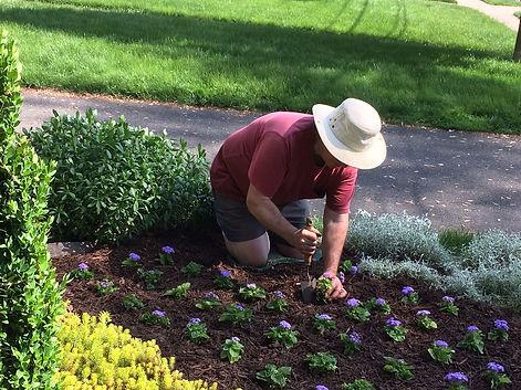 george-planting.JPG