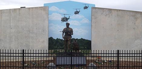 War Dog Monument Pic.jpg