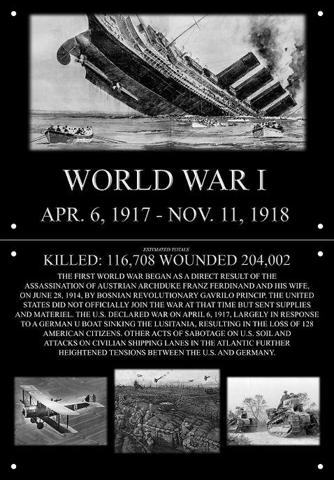 WWI.jpg