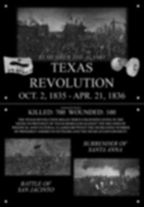 Texas Revolution.jpg