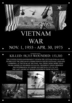 Vietnam War.jpg