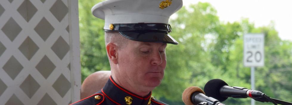 DSC_7027 John O'Donnell.JPG