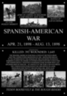 Spanish-American War.jpg