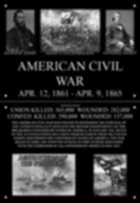 Ameican Civil War.jpg