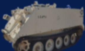 M113.jpg