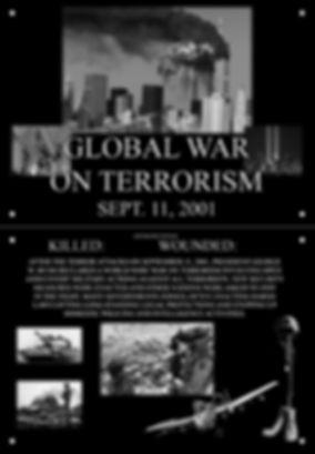 Global War on Terrorism.jpg