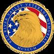 RRVVM Logo w Transparent BG.png