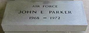 Veteran Paver.jpg