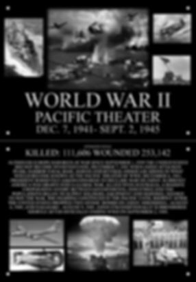 WWII Pacific.jpg