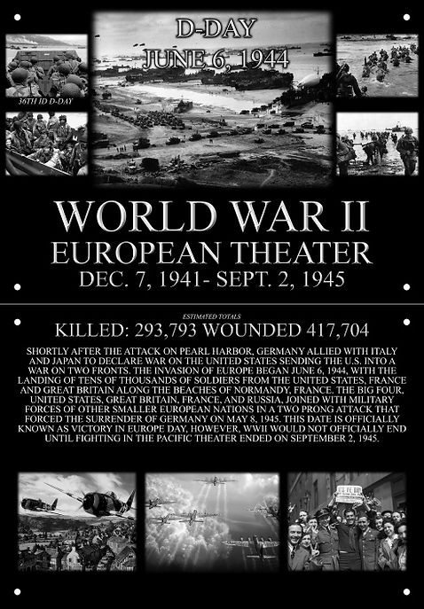 WWII European.jpg