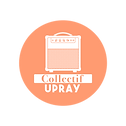 COLLECTIF UPRAY LOGO.png