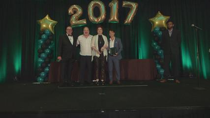 International Investor Hall Of Fame 2017