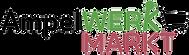 Logo%20Ampelwerkmarkt_edited.png