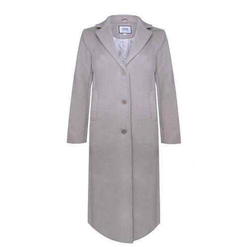 "VOYAR LA RUE Jas ""Camari Coat"""