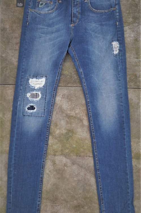 "LOIS Jeans Dames ""Bilbao"""