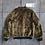 Thumbnail: ICONIC27 Fake Fur Jacket