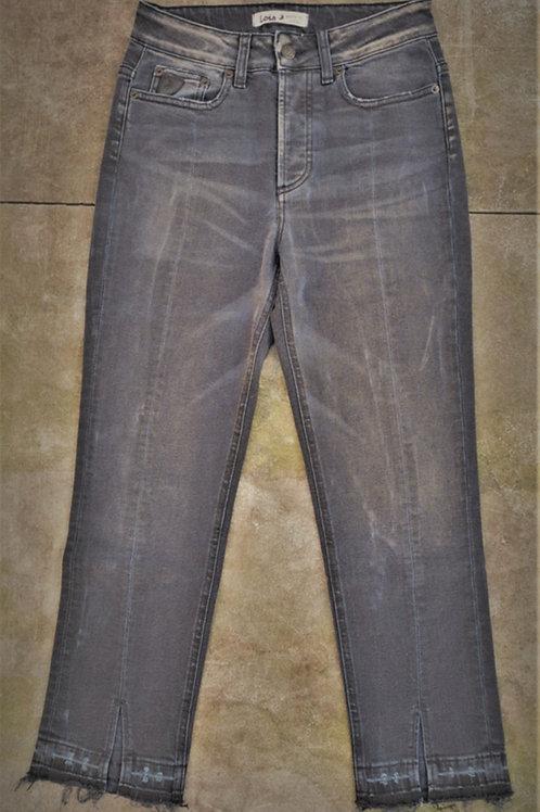 """LOIS Jeans Dames """"Retro Split"""""""