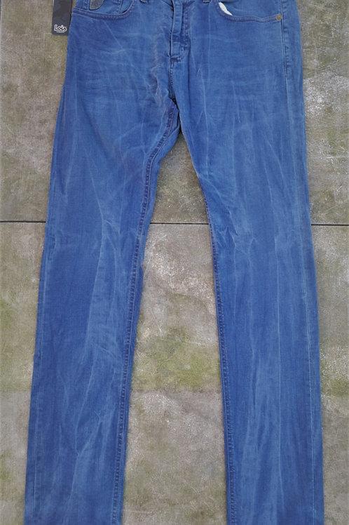 """LOIS Jeans Heren """"Swim Over"""""""