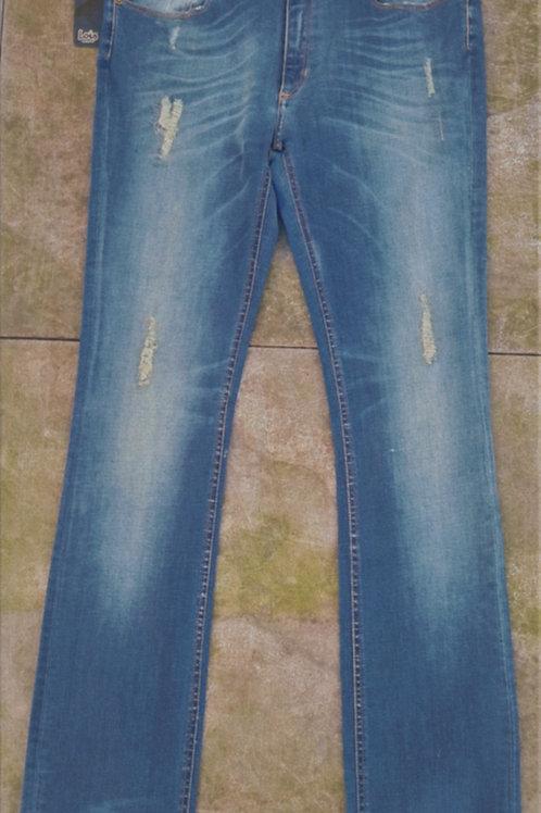"LOIS Jeans Heren ""16269839"""