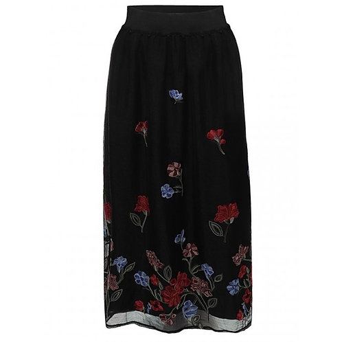 """VOYAR LA RUE Skirt """"Savannah Skirt"""""""