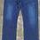 "Thumbnail: LOIS Jeans Heren ""Dallas Straight Classic"""
